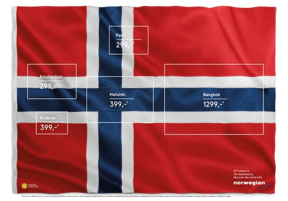 norwegianflagoftheflags