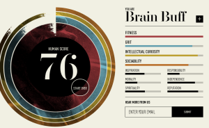 brainbuff
