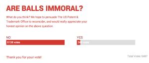 immoralballs