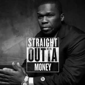 straightoutta50cent