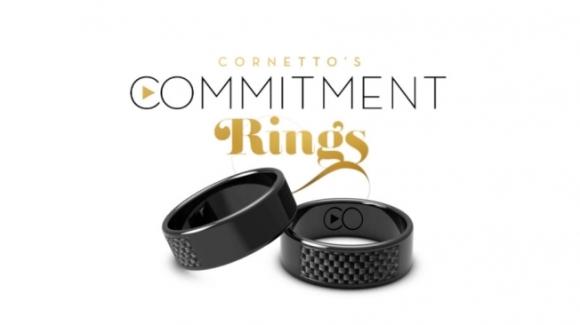 cornettocommitmentrings