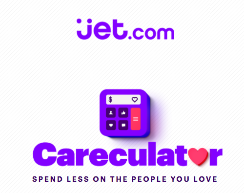 careculator