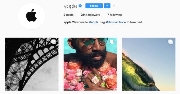 appleinstagram.png